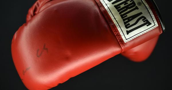 Boxing: Five women among seven Indians reach Asian Youth Championship final