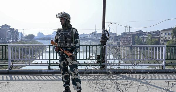 Jammu and Kashmir: Second closed-door meeting of UN Security Council to be held tonight, say reports