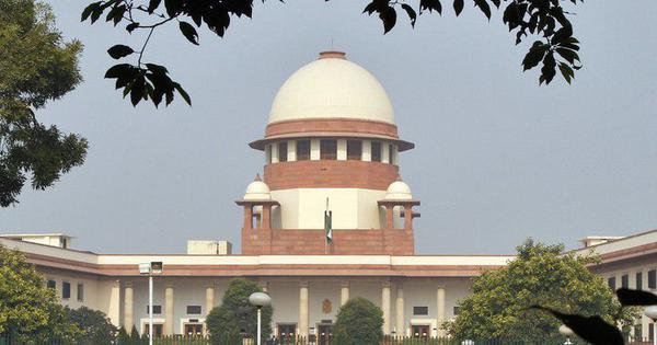 Justices Dinesh Maheswari and Sanjiv Khanna elevated to Supreme Court amid row
