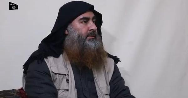 US disposes of remains of Islamic State chief Baghdadi, says no plans to release visuals of raid yet