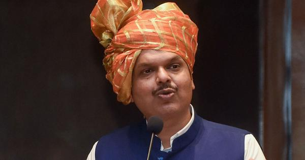 Nagpur court grants Devendra Fadnavis bail in poll affidavit case