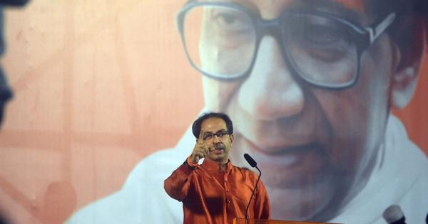 Maharashtra logjam: Sena closer to forming government with NCP-Congress, to meet governor tomorrow