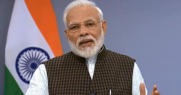 Delhi violence: Narendra Modi appeals for peace, says police working to ensure normalcy