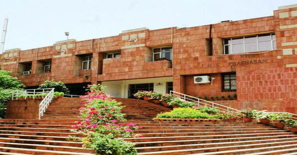 'State has to fund public education': Delhi High Court allows JNU students to pay old fee amount