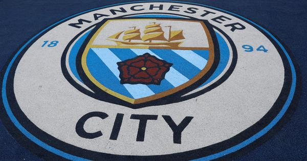 Coronavirus: Manchester City choose not to furlough employees at taxpayer's expense