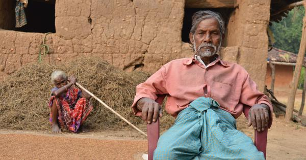 10,000 people charged with sedition in one Jharkhand district. What does democracy mean here?