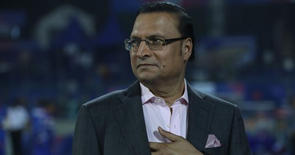 Cricket: Ombudsman puts Rajat Sharma's resignation as DDCA chief on hold