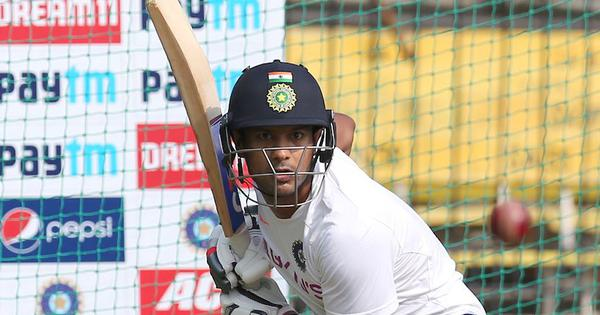 In fantastic run-scoring form, is it time for Mayank Agarwal to make his white-ball debut for India?