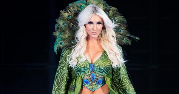 Professional wrestling: How ten-time women's champion Charlotte Flair is leading a WWE revolution