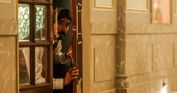 'Hotel Mumbai' director: 'The idea was to make the audience experience what the survivors endured'