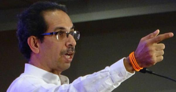 The big news: Uddhav Thackeray expected to lead Maharashtra alliance, and 9 other top stories