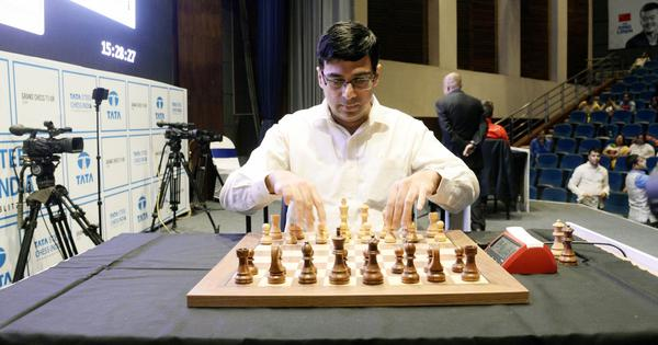 Viswanathan Anand turns 50: How the Grandmaster created a chess legacy that changed India