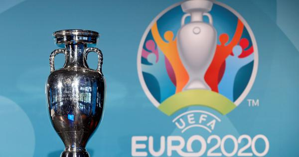 Uefa could postpone Euro 2020 by a year over coronavirus fears, considers change in format: Report