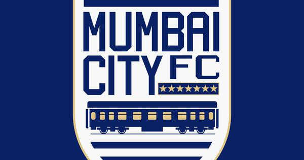 Football: Mumbai City FC's U-18 team suspended, fined Rs 10 lakh for assaulting referee