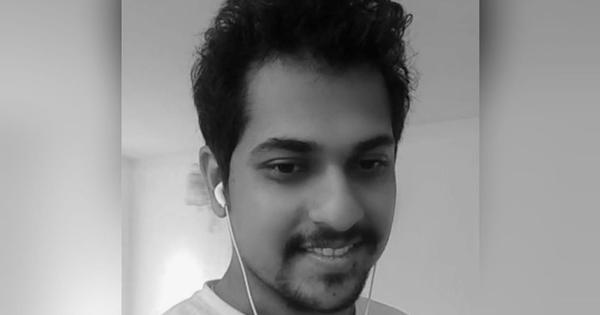 United States: 25-year-old student from Mysuru shot dead in California