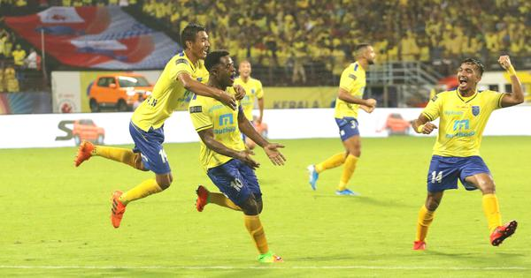 ISL, Kerala Blasters vs Jamshedpur FC preview: Struggling hosts aim to end winless streak