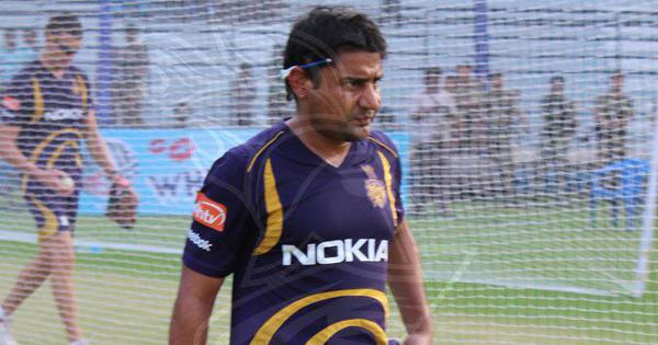 IPL: Former India 'keeper Dahiya appointed Delhi Capitals' talent scout after Amre leaves post