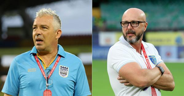 ISL, Mumbai City FC vs Kerala Blasters preview: Desperate Costa, Schattorie bid to end winless runs