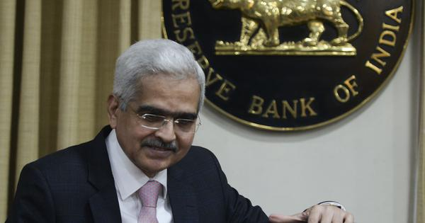 The big news: RBI downgrades GDP growth forecast to 5%, and nine other top stories