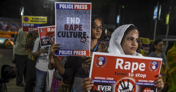 UP: 18-year-old rape complainant dies of burn injuries at Kanpur hospital