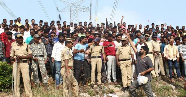 Hyderabad encounter killing may seem like justice, but here's why no good can come of it