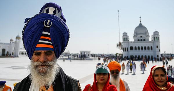 Reader's comment: Pakistan's movement to revive Punjabi culture faces no viable threat