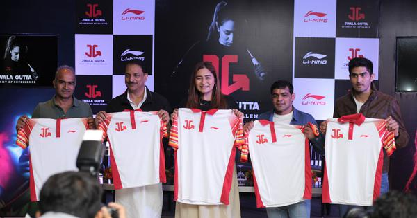 Doubles badminton needs a correction in administration: Jwala Gutta targets coach Gopichand – again