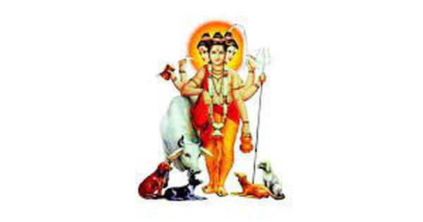 Datta Jayanti: Why it is celebrated