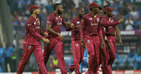India vs WI: Pollard rues failure to execute plans, but counts positives in close T20I series loss