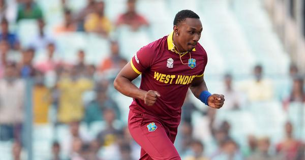 Dwayne Bravo announces return to international cricket after changes to West Indies Cricket Board