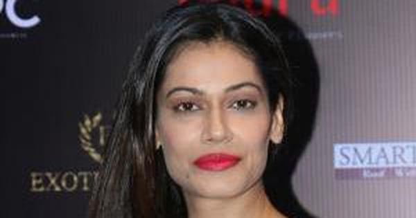 Actor Payal Rohatgi sent to judicial custody for eight days for alleged remarks against Nehru family