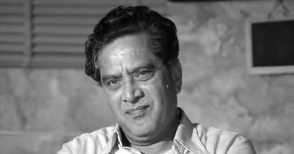 Shriram Lagoo (1927-2019): Acting legend and rationalist leaves behind a rich and complex legacy