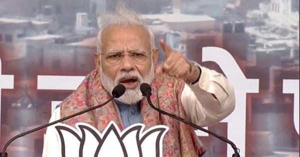 देश में कोई डिटेंशन सेंटर नहीं है, प्रधानमंत्री नरेंद्र मोदी का यह दावा कितना सच है?