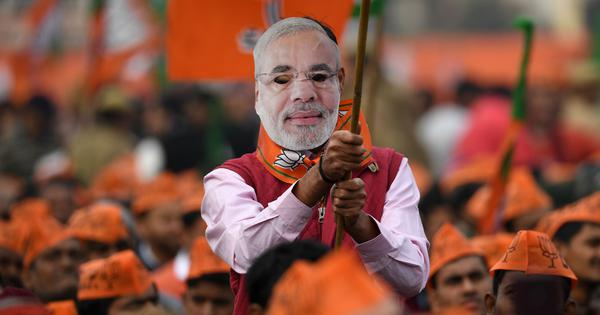 Karnataka bye-polls: BJP secures both Sira and RR Nagar seats