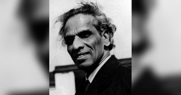 The enigmatic life and times of VK Krishna Menon are resurrected in this biography by Jairam Ramesh
