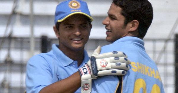 India's dominance, young stars starting their careers and more ...