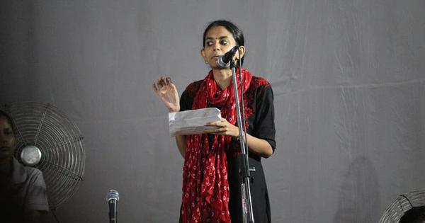 The big news: JNU student leader Aishe Ghosh questioned by Delhi Police, and 9 other top stories