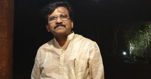 'Reaching Kolkata soon': Shiv Sena to contest West Bengal Assembly elections, says Sanjay Raut