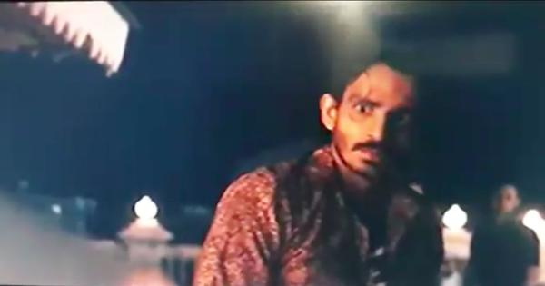 Watch: A casteist slur in a Netflix show has outraged social media users