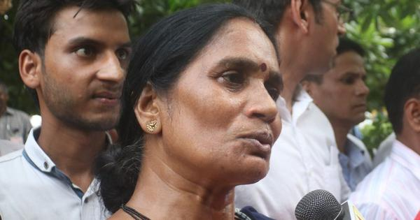 The big news: Delhi gangrape victim's mother slams lawyer on pardon request, and 9 other top stories