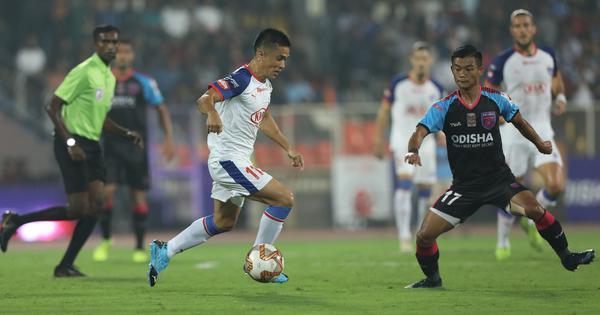 ISL, Bengaluru FC vs Odisha FC preview: Carles Cuadrat's men face tough test against upbeat visitors