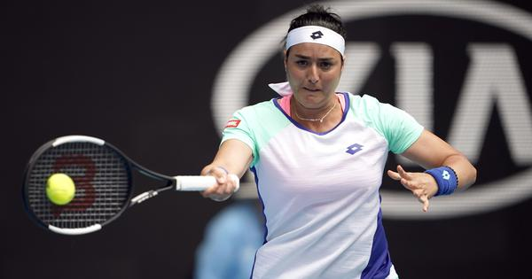Tennis: Ons Jabeur sets up Charleston WTA 250 final with Astra Sharma