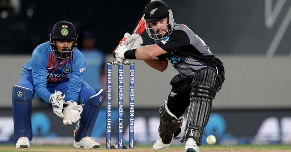 New Zealand vs India: Jasprit Bumrah's unusual variations make him tougher to play, says Tim Seifert