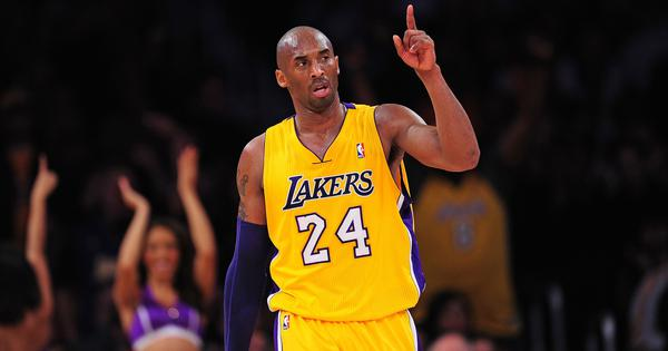 'Devastated': From Virat Kohli to Shane Warne, cricket community reacts to Kobe Bryant's death