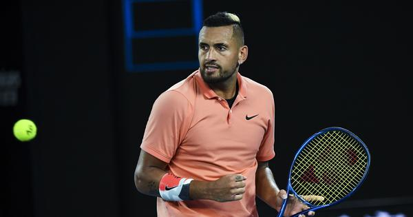 Nick Kyrgios pulls out of US Open, urges players and tennis authorities to not be 'selfish'