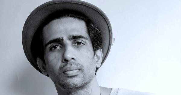 Here's what Gulshan Devaiah is doing about being 'underrated and underutilised'