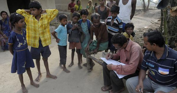 The Daily Fix: BJP's NRC threats could endanger census and data collection by all Indian agencies