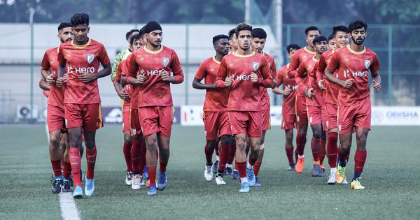 I-League: Action returns to Cooperage after three years as bottom-placed Arrows host East Bengal