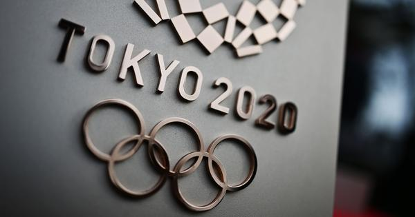 Training in isolation ahead of Tokyo 2020, Chinese athletes feel the heat after coronavirus outbreak