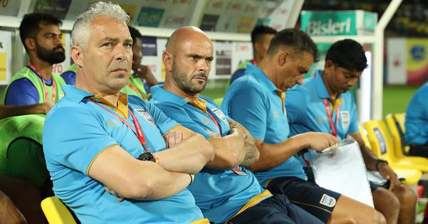 ISL, Mumbai City vs Chennaiyin FC: Defining moment in Costa's legacy as hosts face do-or-die test